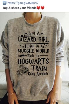Mode Harry Potter, Arte Do Harry Potter, Harry Potter Friends, Snape Harry Potter, Harry Potter Jewelry, Harry Potter Shirts, Harry Potter Style, Harry Potter Room, Harry Potter Outfits