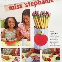 Happy #tbt #parentsmagazineThe last modeling job I did with #fordmodelsbefore I booked #jessie #SkaisTheLimit