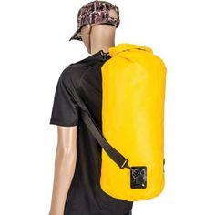 Waterproof-Motorcycle-Tote-Case-Duffle-Hiking-Camp-Dry-Storage-Backpack-Boat-Bag