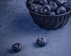 "Check out new work on my @Behance portfolio: ""Dark and Moody Food Photography""…"