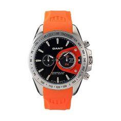 Herren Uhr Gant W10384