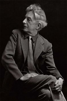 Quentin Crisp (born Denis Charles Pratt, 25 December 1908 – 21 November 1999), was an English writer and raconteur. He became a gay icon in the 1970s after publication of his memoir, The Naked Civil Servant.