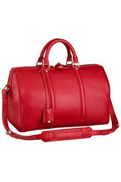 Louis Vuitton @}-,-;-- cheap wholesale handbags, cheap designer handbags http://keep.com/keep/pXKye-ABDR/origin