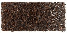 China Pu Erh Imperial Edible Creations, India, How To Dry Basil, Herbs, Food, China, Meal, Essen, Herb