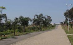 Parque Vila do Rodeio - Zona Leste - São Paulo