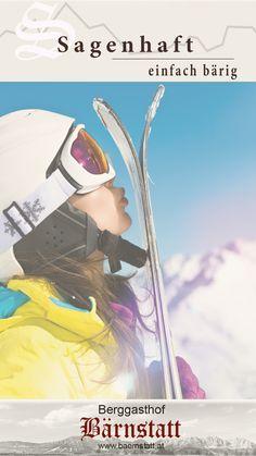 """Ab ⛷08. Jänner 2020 fahren mittwochs alle 🙋♀Ladies mit Tages - oder 🙋♀Teiltageskarten zum 🙋♀Jugendtarif! Sich in der Wochenmitte einen Tag lang von Beruf, Alltag oder Familie """"freizuschaufeln"""" und 🌞Traumpisten in grandioser Bergwelt in vollen Zügen zu genießen gibt neuen Schwung⛷! Quelle: skiwelt.at  #einfachbärig #bärenstark #inechtnochschöner #skiweltscheffau #skiwelt #ladiesday Ladies Day, Wilder Kaiser, Lady, Winter Vacations"""