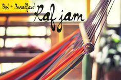 The Rafjam Blue Mountain Experience #Jamaica #VisitJamaica #GetAllRight #travel #Caribbean @Jamaica Tourist Board