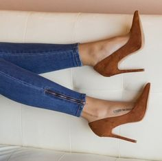 328eedbada20f 225 Best Shoes Shoes Shoes images in 2019