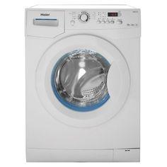 239.99 € ❤ Les #Soldes #HAIER W814N - Lave-linge 8kg A+++ Blanc ➡ https://ad.zanox.com/ppc/?28290640C84663587&ulp=[[http://www.cdiscount.com/electromenager/lavage-sechage/haier-w814n-lave-linge-8kg-a-blanc/f-1100104-haiw814n.html?refer=zanoxpb&cid=affil&cm_mmc=zanoxpb-_-userid]]