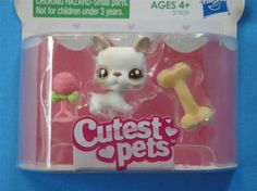 Littlest Pet Shop Cutest Pets Baby Boxer Puppy Dog Baby Alive Doll Clothes, Baby Alive Dolls, Lps Littlest Pet Shop, Little Pet Shop Toys, Baby Boxer Puppies, Lps Baby, Lps Sets, Lps Dog, Cutest Pets