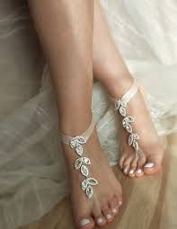 Image result for bare foot ribbon