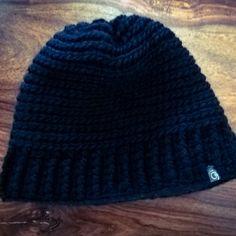 knit@lumiqi.com  #loveknitting #cantstopknitting #stricken #wolle #alpaka #knit #knitting #haube #mütze #hood Love Knitting, Dory, Hoods, Beanie, Instagram Posts, Fashion, Wool, Breien, Moda