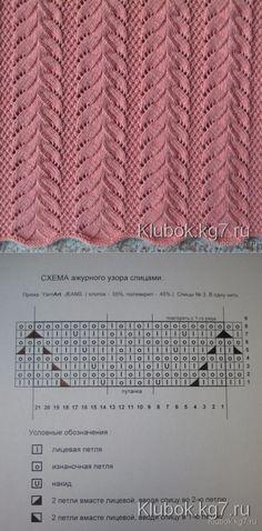 402 Best Shoe pattern images | Shoe pattern, Crochet