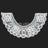 Fashion Lace, Wholesale Various High Quality Fashion Lace Products from Global Fashion Lace Supplier and Fashion Lace Factory,Importer,Exporter at mh. Needle Lace, Batten, Wholesale Fashion, Cl, Jewelry, Romanian Lace, Smocking, Crochet Pattern, Lace