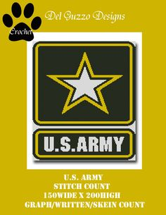 US+Army+inspired+150x200+sts