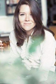 Beautiful Diana Rigg - Richard Flude