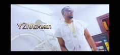 Y2m Oxygen - Lofe (Official Video) | @y2moxygen Top 10 Music, Film Watch, New Gossip, Music Lovers, Wasting Time, Itunes, Fun Facts, Success, Songs