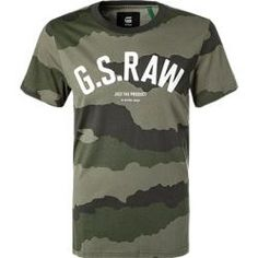 14 Best Camouflage T shirts images   Camouflage t shirts