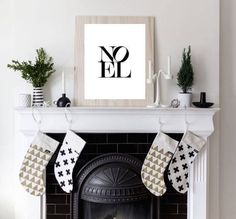 Hey, I found this really awesome Etsy listing at https://www.etsy.com/ca/listing/568424873/noel-sign-noel-print-noel-printable