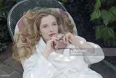 News Photo : Rendezvous With Julie Delpy. Etats-Unis, 13 mars...