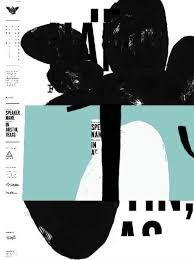 Картинки по запросу design posters and lectures