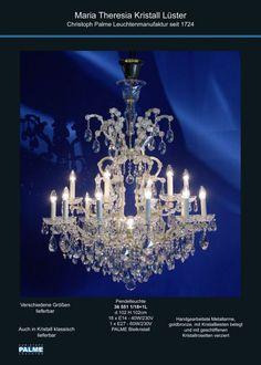 1000 images about kristall kronleuchter klassisch kristalleuchter kristallampen crystal. Black Bedroom Furniture Sets. Home Design Ideas
