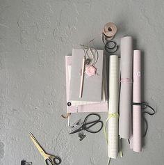 Stationery, BacktobasiX by Tinne+Mia