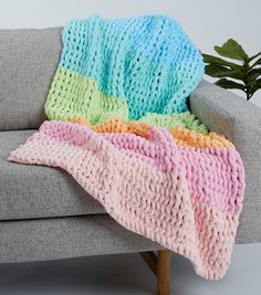 32 Best Loop Yarn Patterns Images In 2019 Tric 244 Tric 244