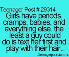 Teenager post #29314