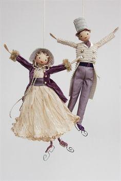 Moonlight Skaters - from halinka's fairies http://www.halinkasfairies.com/showplarge.aspx?prodid=73&catid=2&subcatid=