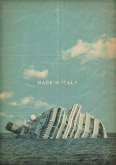 """Sara Lindholm designersof: marco puccini """"made in italy"""""""