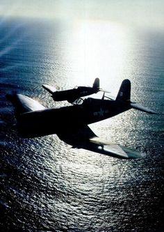 I fly like paper get high like planes....