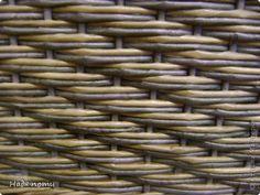 Поделка изделие Плетение Продолжение осенней серии Трубочки бумажные фото 5