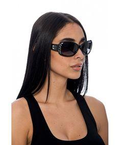 86c250615fcc Sunglasses for Women Fashion - Assorted Styles & Colors - Black -  C7187WWOA9M. Buy SunglassesOversized SunglassesPolarized ...