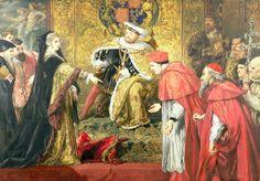 Sir John Gilbert | Flickr - Photo Sharing!