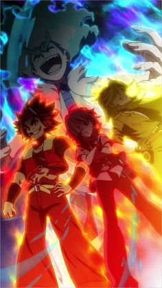 Spin emperor Beyblade Best Friends Forever, My Best Friend, Titans Anime, Beyblade Characters, Beyblade Burst, Theme Song, Power Rangers, Manga Anime, Best Pictures
