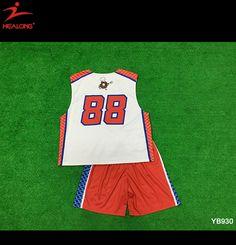 YB930 Reversible basketball Set Healong,The OEM Factory Elaine(r@healong.com)