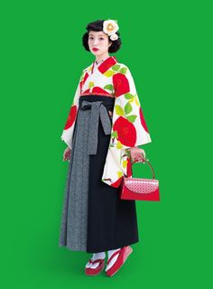b7cdfc010 Kyoto Kimono Rental Wargo is the most popular kimono rental in Japan! Find  us in Kyoto, Osaka, Tokyo, Kamakura & Kanazawa at 5 mins walks from main ...