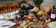 ΚΡΗΤΗ-channel: Η κρητική διατροφή θωρακίζει τον εγκέφαλο!