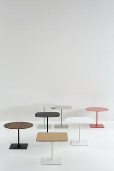 PIN TABLES_iC_COLOURS_STILL_2015FM on http://www.lucianobertoncini.com