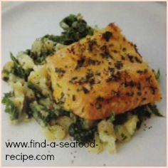 1000 images about basa fish recipes on pinterest basa for How to bake swai fish in foil
