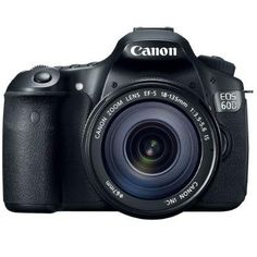 Canon EOS Digital SLR Camera with EF-S IS Standard Zoom Lens * You can get more details by clicking on the image. Best Canon Camera, Best Digital Slr Camera, Sony Camera, Canon Digital, Cinema Camera, Backup Camera, Canon Eos, Canon Dslr, Standard Zoom Lens