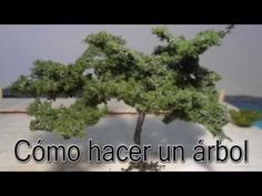 How to make firs for models and dioramas Tree Tattoo Arm, Pine Tree Tattoo, Pasto Natural, Bonsai Trees For Sale, Tree Watercolor Painting, Free To Use Images, Tree Shapes, Trendy Tree, Photo Tree