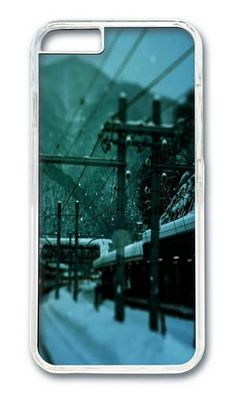 iPhone 6 Case DAYIMM Winter Trains Transparent PC Hard Case for Apple iPhone 6 DAYIMM? http://www.amazon.com/dp/B013289GL0/ref=cm_sw_r_pi_dp_AGRnwb1MEPN24