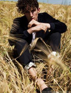 Mens fashion vest photography poses for men, nature photography tips, spring photography, photography
