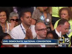 Please take 10 min and watch my Friend Reverend William Barber Tell the Truth at the Democratic National Convention
