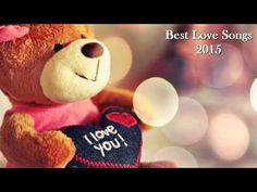 #love #lovewins #lovely #lovesongs #lovesong #topsong #topsongs #bestlovesongs #bestsongs  https://www.youtube.com/watch?v=KBaQ3Vz6ktE