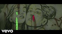 J-AX & Fedez - Assenzio ft. Stash, Levante
