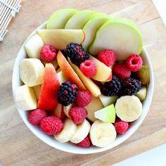 healthierways