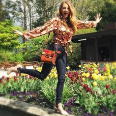 """Blake Lively Just Added """"Designer"""" to Her Résumé: Ever since her days on Gossip Girl, Blake Lively has solidified a spot as a style icon — this is the woman who wore 15 different outfits for her Age of Adaline press tour, after all."""